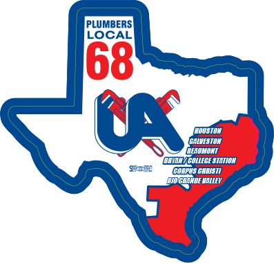 Home - Plumbers Local Union 68